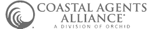 costal agents logo