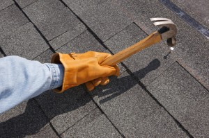 Roofing-Repair