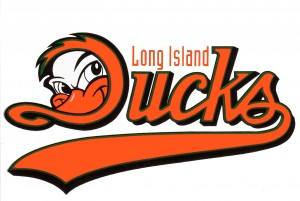 DucksLogo