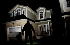 prevent-burglary