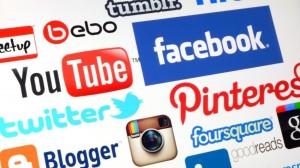 social-media_fieldstudypic3