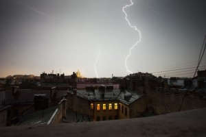 http://www.dreamstime.com/royalty-free-stock-images-lightning-strike-image20794959