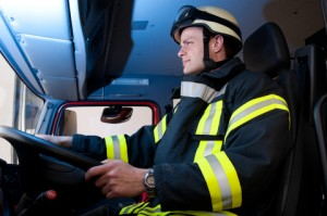 http://www.dreamstime.com/royalty-free-stock-photos-firefighter-image19511828