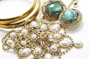 http://www.dreamstime.com/stock-photo-shiny-vintage-jewelry-image13989760