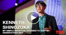 kenneth-shinozuka-ted-talk