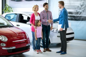 family-car-dealer