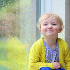 child-inside-smiling