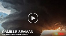 storm-chasers-video