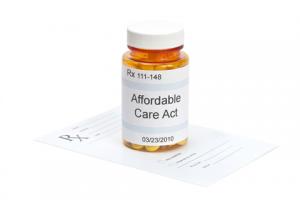 aca-pill-bottle