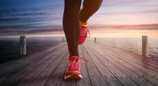 legs-running-fitness