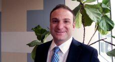 Matt-Racanelli