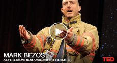 firefighter-video