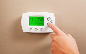 house-temperature-change