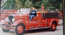 volunteer-firetruck1