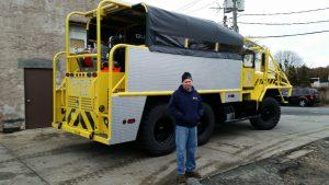 volunteer-firetruck2