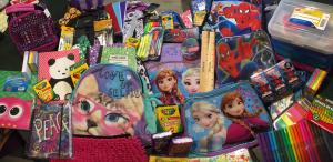 ht-helpers-school-supplies