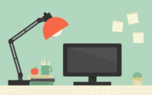 lamp-computer-desk-illu