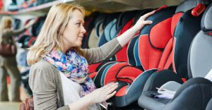 mother-car-seat