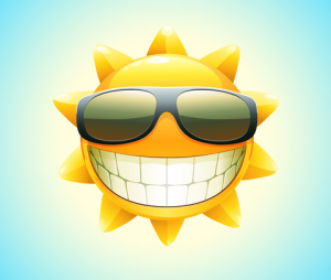 sun-happy-illustration