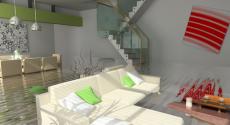 flood-interior-living-room