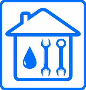 water-damage-house