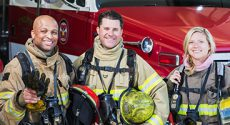 firefighters-header-NL