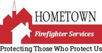 htff-logo-email