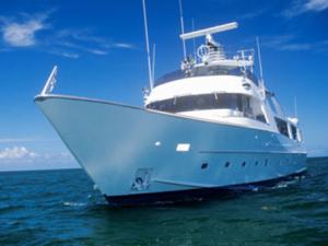 boat-yacht
