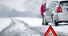 car-winter-snow