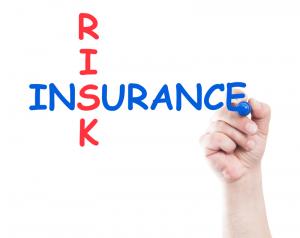 risk-insurance