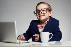 cute-kid-glasses