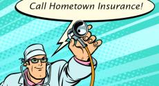 doctor-comic