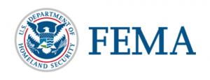 FEMA-logo