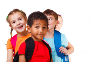 kids-back-to-school