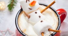 marshmallow-snowman-coco