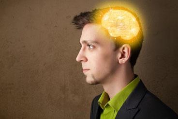 man-mind