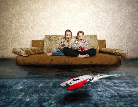 kids-couch-flood-min