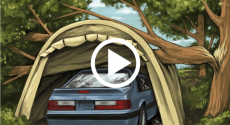 car-tree-video-compressor