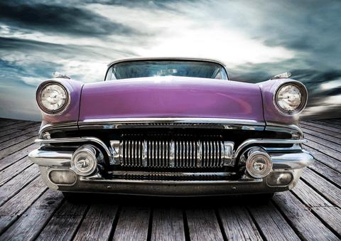 classic-car-front-compressor