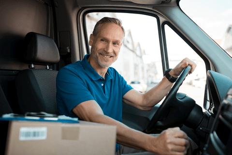 delivery-driver-compressor