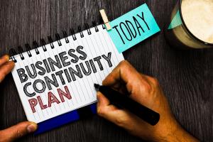 business-survival-plan-min