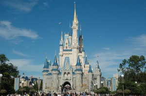 Magic_Kingdom_Page