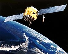 220px-GPS_Satellite_NASA_art-iif